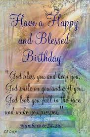 afbeeldingsresultaat voor happy birthday beautiful soul