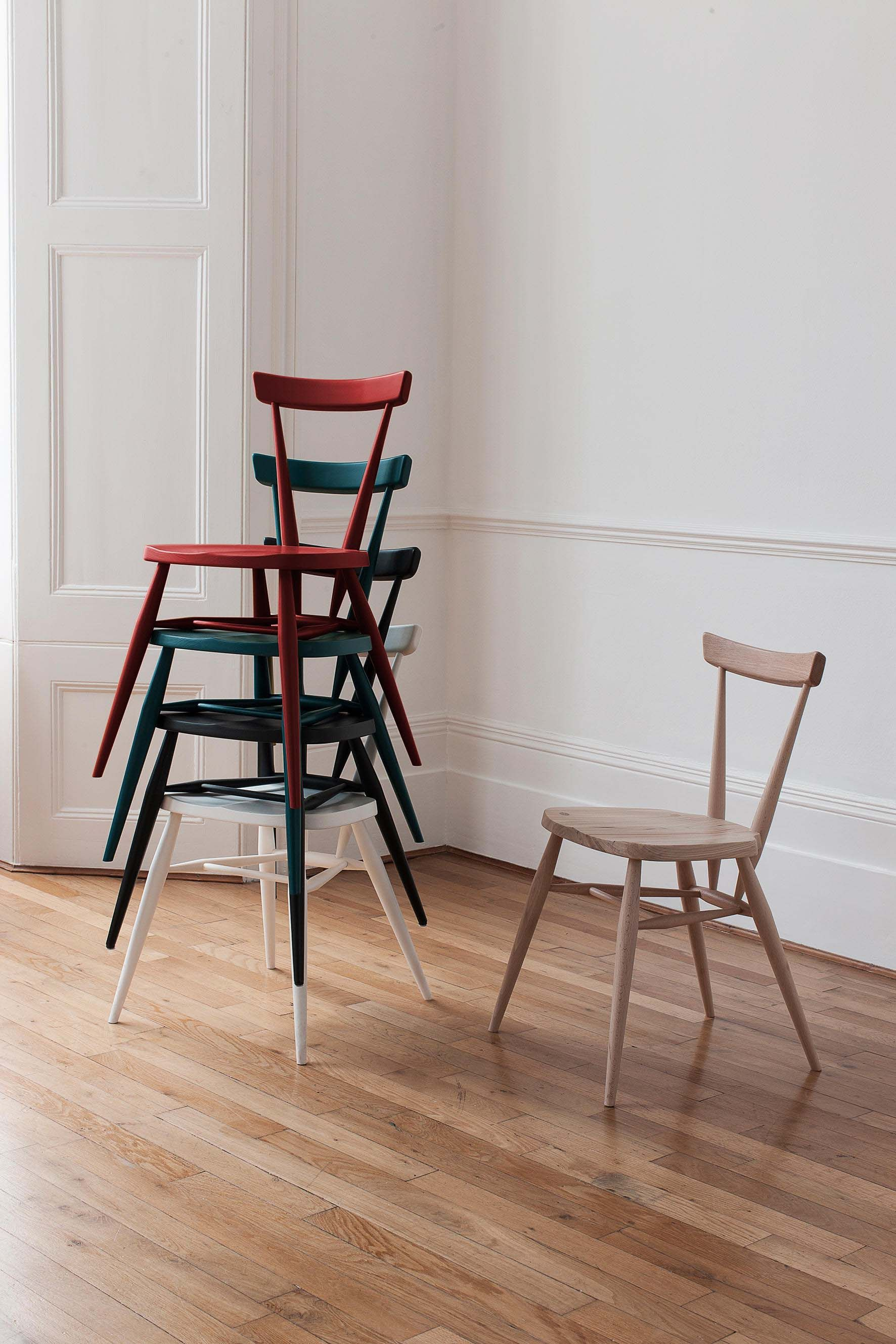 Shop The Whole Collection Of Ercol Furniture At Rouse Home
