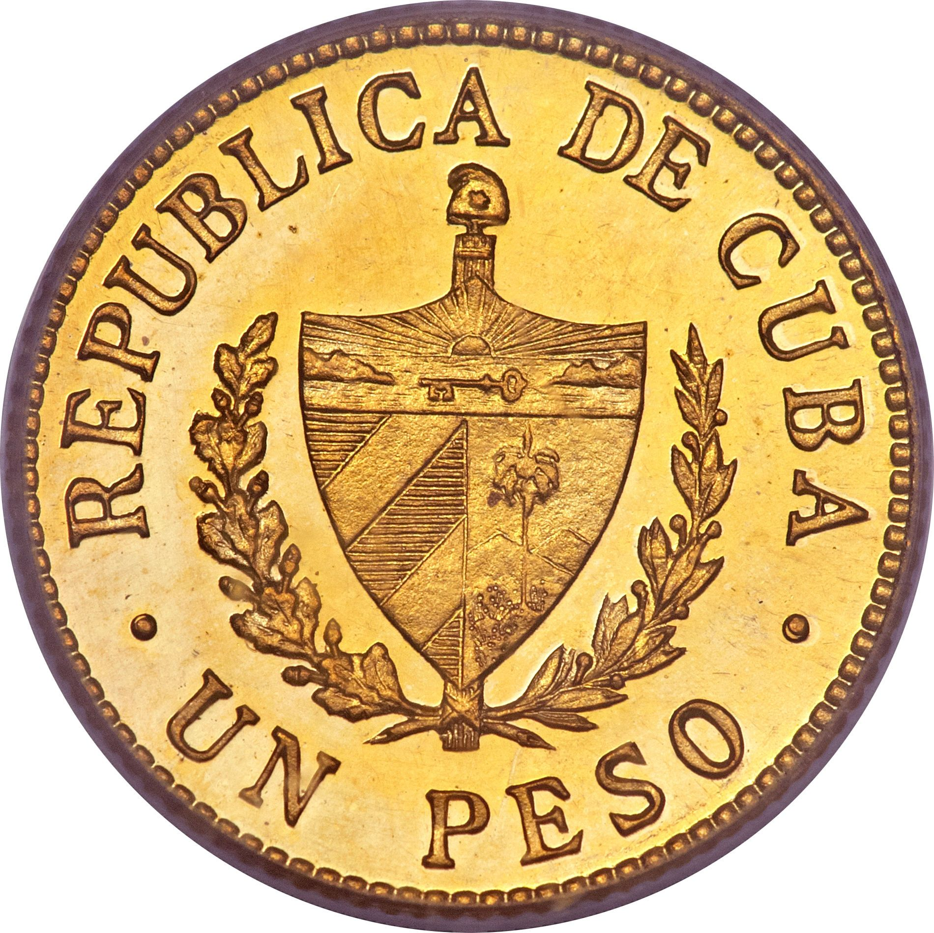 1 Peso Jos Mart Cuba Numista Paper Money Coins From