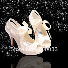Shop Wedding Shoes Online Gallery