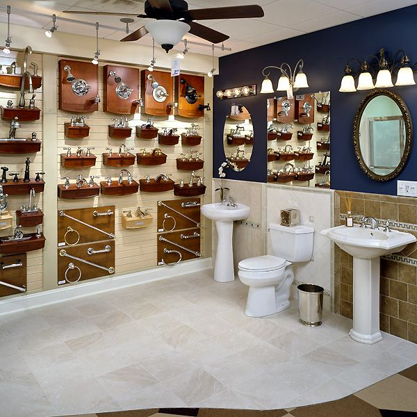 New Home Design Center | Selections | Albany, New York ...