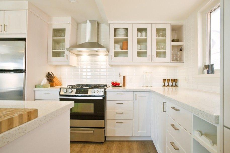 Luxury Stunning White Ikea Kitchen Cabinets Design Ideas Jpg 915 608