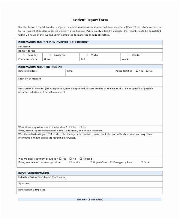 Comparative Analysis custom essay help