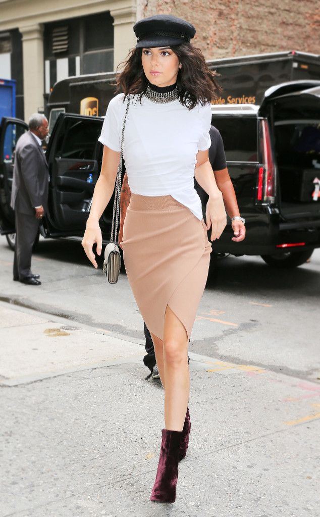 c8c3cf2cd6d Whether you re wearing your timeless pencil skirts to work or on the  weekends