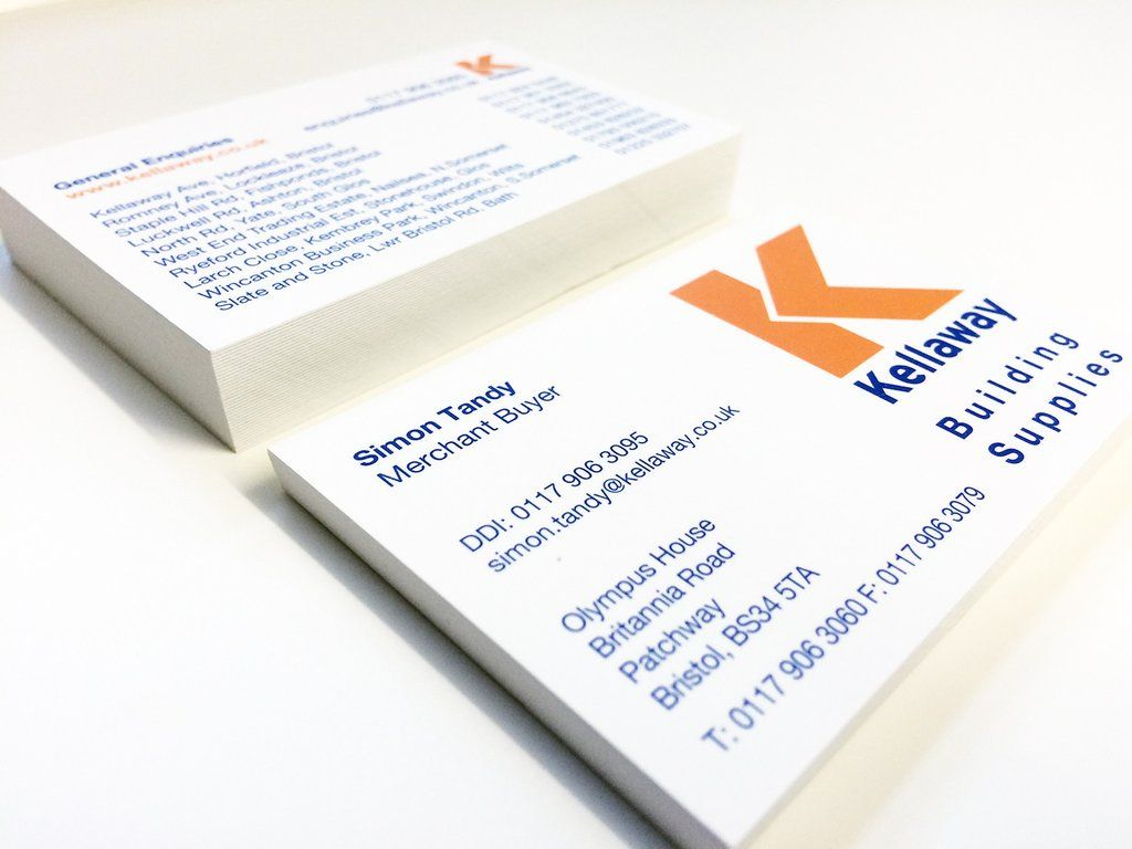 Next Day Business Cards Business Card Tips Business Cards
