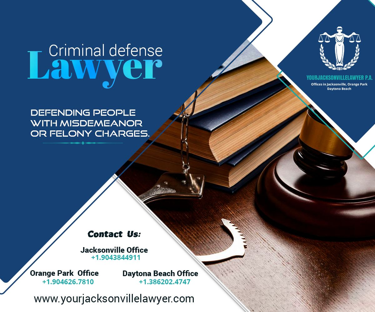 Best Criminal Defense Lawyer Criminal Defense Criminal Defense