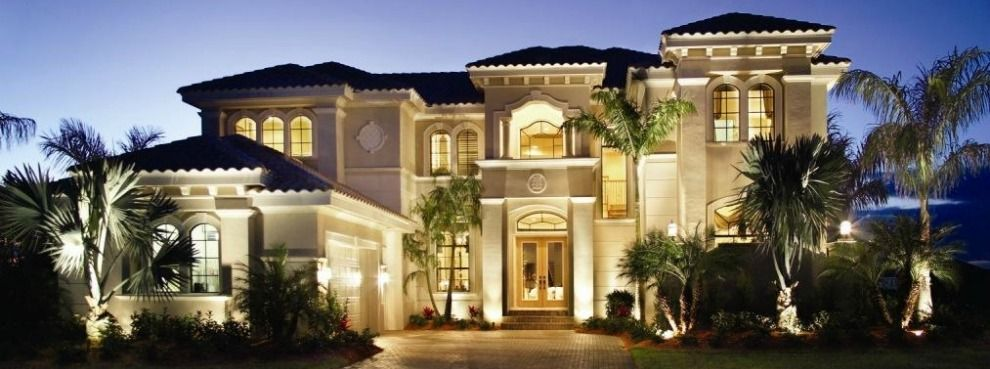 Toll Brothers Homes Parkland Florida Parkland Golf And