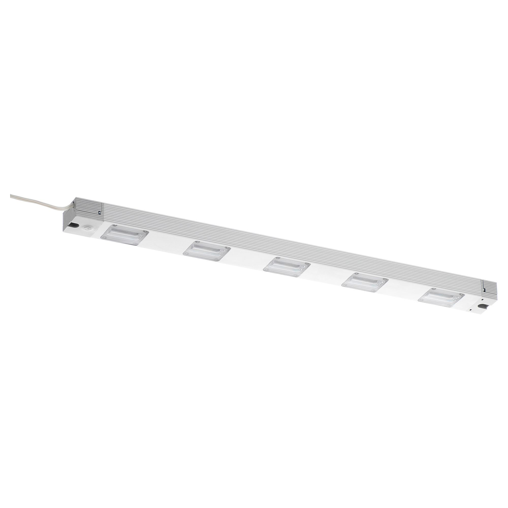 Vaxer Led Plant Lighting Ikea Herb Planter Project Plant