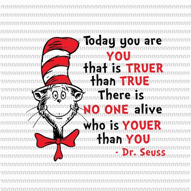 Dr Seuss Vector Dr Seuss Svg Dr Seuss Png Dr Seuss Design Dr Seuss Quote Dr Seuss Funny Dr Seuss Thing 1 Thing 2 Svg Egg And Ham Svg Print Ready