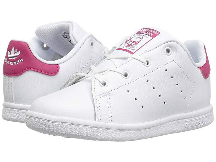 official photos 165d7 72d42 adidas Kids Stan Smith (Toddler) | Products | Adidas kids ...