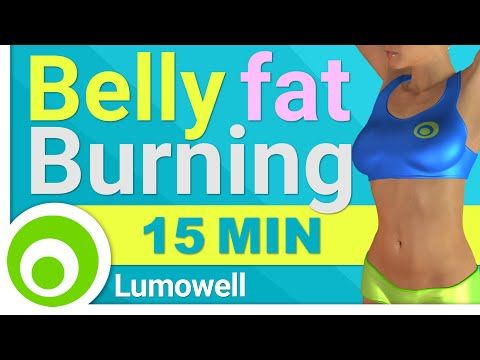How long does it take to burn off saturated fat