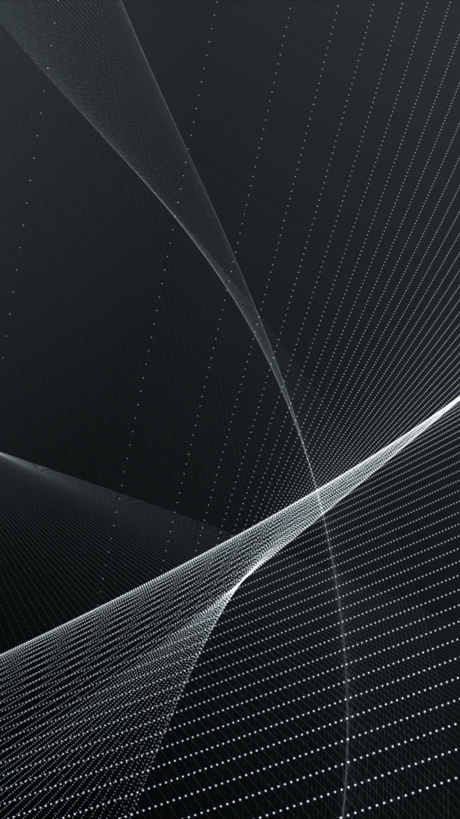 Https Www Backgroundscool Com Abstract Lines Stripes Blurred Black Background Wallpaper Black Background Wallpaper Cool Backgrounds Abstract