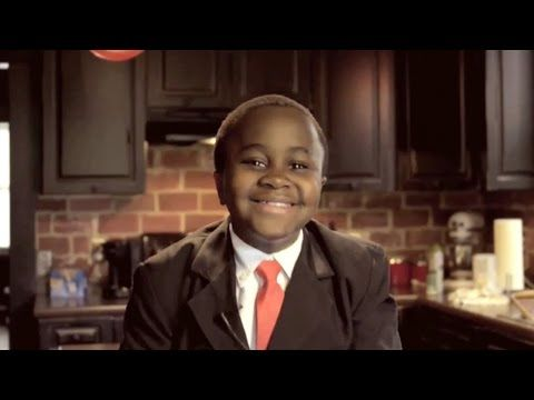 kid president s pep talk to teachers and students youtube