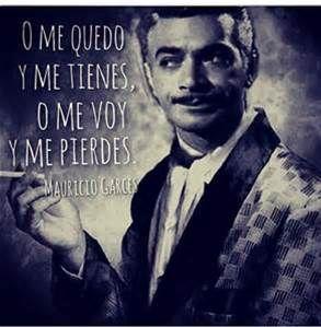 17412f958ad9b4d763db573242a06b76 hombres guapos memes bing images con ustedes el perfecto,Memes De Hombres Guapos