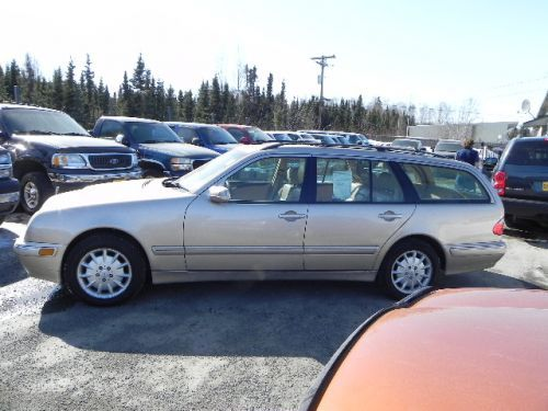 Red White And Blue Auto Sales >> For Sale At Red White And Blue Auto Sales In Anchorage A