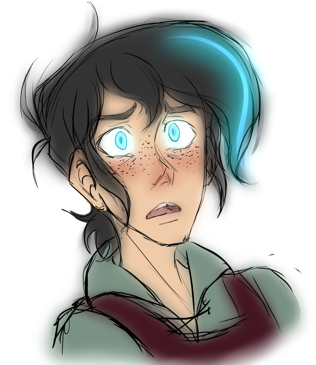 I Really Like Varian And I Really Really Really Like That Moon Au Going Around So Have A Distressed Alchemist Disney Tangled Tangled Series Tangled