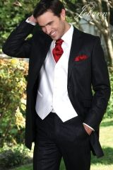 costume-ceremonie-redingote-noir-rouge  0a1d3aaecf9