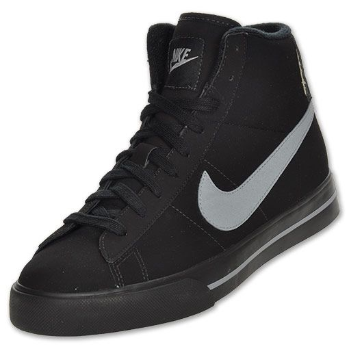 sale retailer 87695 17257 Nike Sweet Classic High. I have two pairs of these and love them.