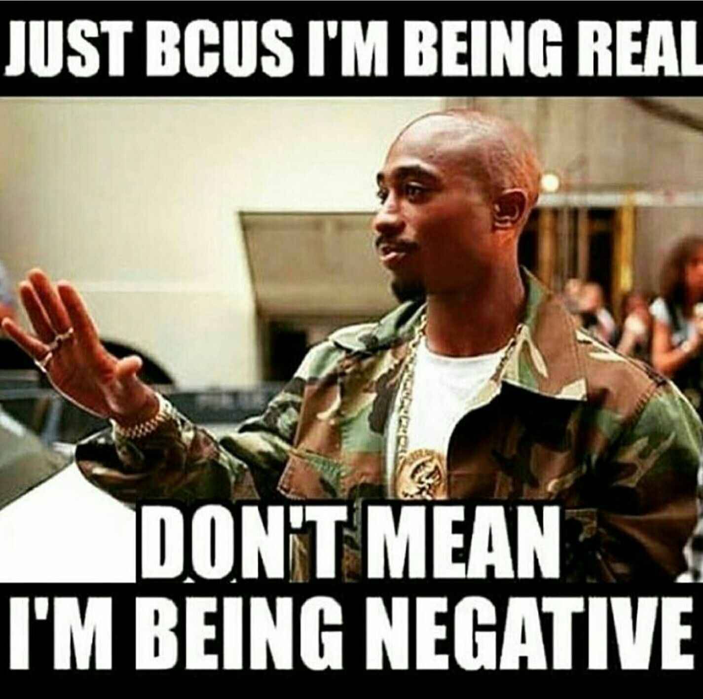 Pin by Eugene Sims II on TUPAC | Tupac quotes, 2pac quotes, Quotes