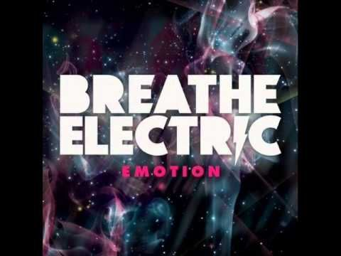 Breathe Electric - The Best Of All (Lyrics in Description)