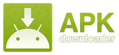 How To Download Apk Files From Google Play Market To Your Computer Using Apk Downloader Google Play Apps Top Android Apps Google Play