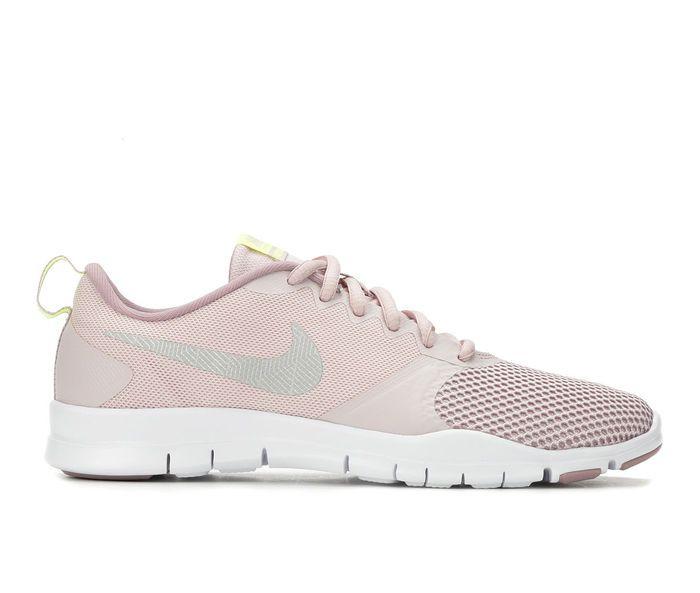 679fa9d8c61a Women s Nike Flex Essential Training Shoes