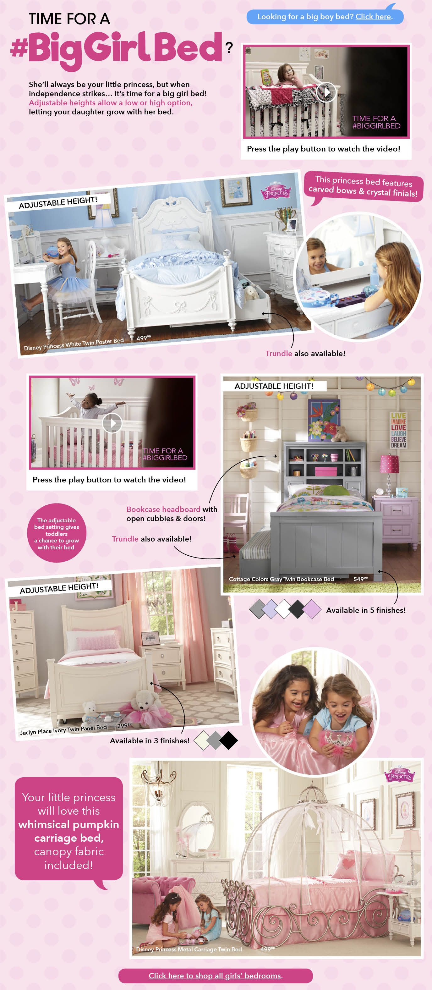 baby & kids room furniture. affordable kids bedroom furniture
