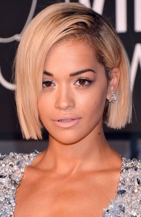 60 Hottest Celebrity Short Haircuts For 2020 Hair Styles 2014 Short Straight Hair Celebrity Short Hair