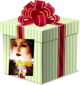 You can now download first 12 chapters of Lemon Girl as free sample (PDF file). Get it now and do share  it with your friends to help spread the word about Lemon Girl. Thanks! Download the sample from: http://www.jyotiarora.com/lemon-girl #books #gift #love