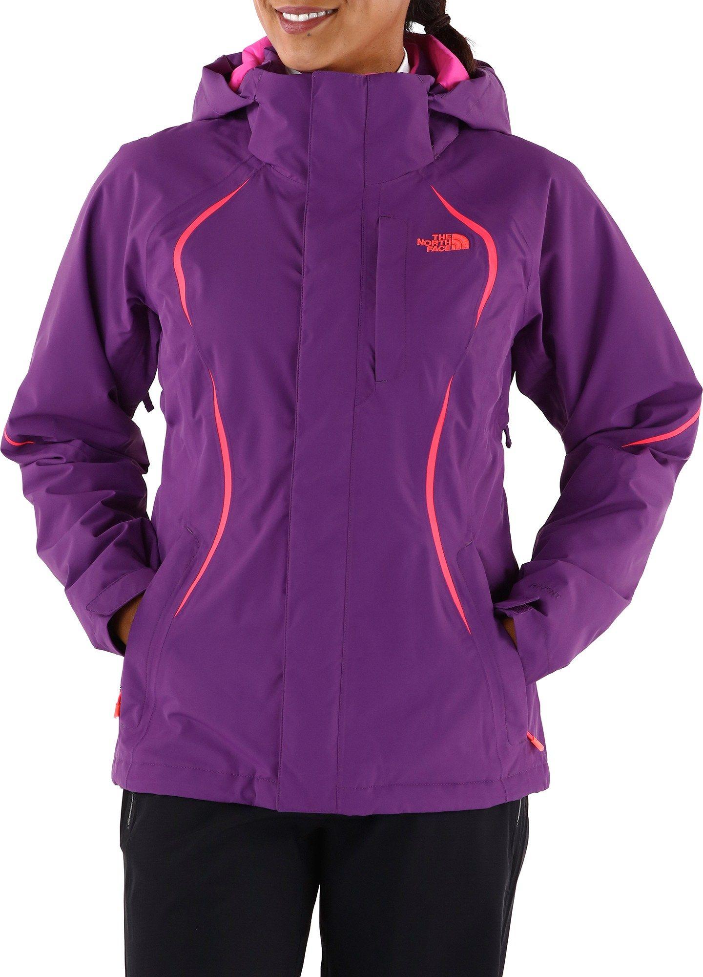 The North Face Catherine Jacket Women S Rei Co Op Jackets For Women Jackets Women [ 2000 x 1440 Pixel ]