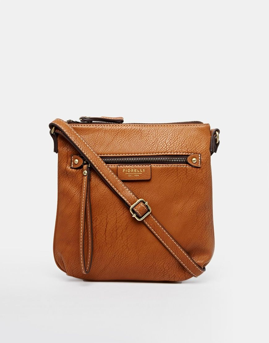 Fiorelli Cross Body Bag Bags Pinterest And