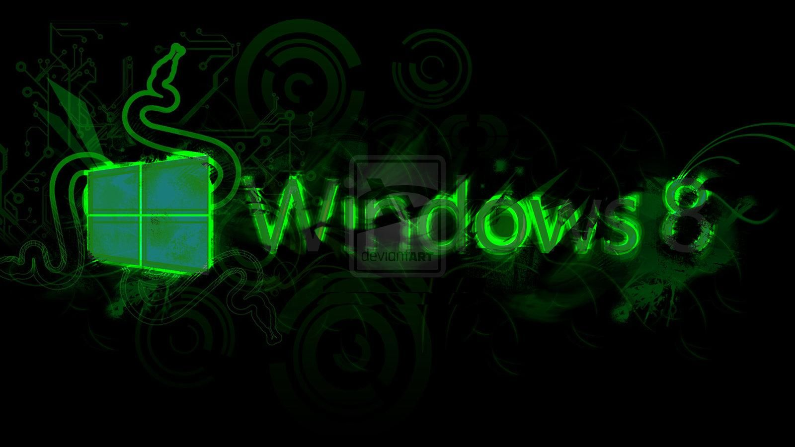 Download Hd Wallpapers For Windows 8 1 Hdwallpapershits Com Papel De Parede Do Windows Papeis De Parede Papel De Parede Mac