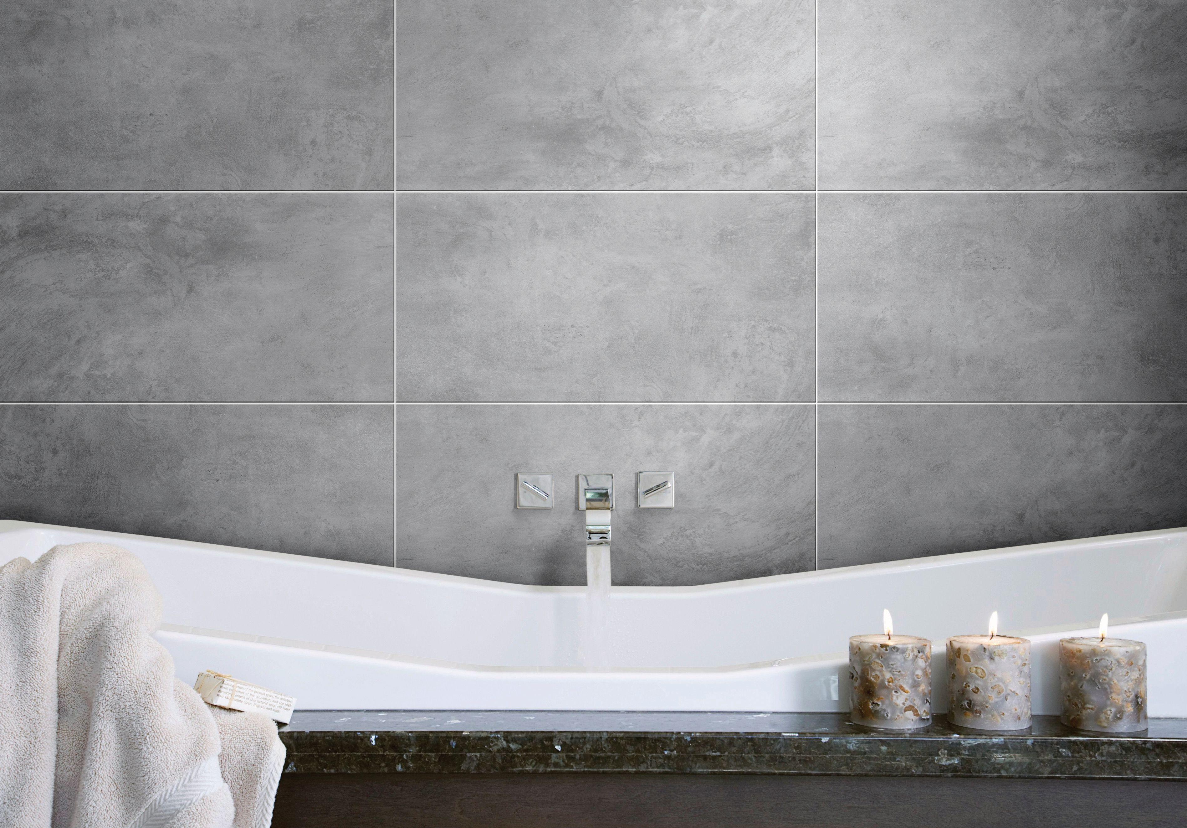 Wickes Brook Grey Porcelain Tile 600 X 300mm New Ideas
