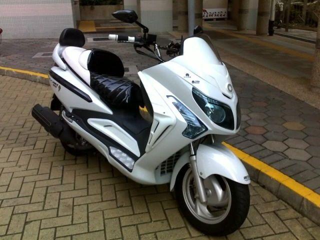 R Monster Wong Adli Kullanicinin My Bike Panosundaki Pin Motorsiklet