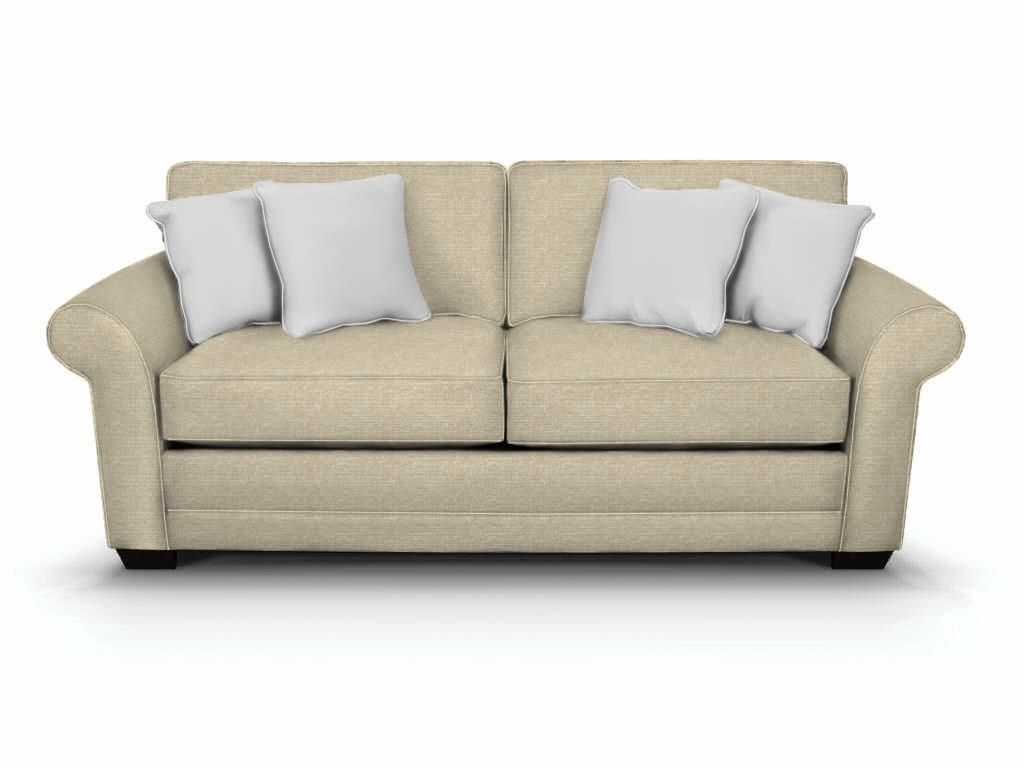 Other Home Furnitures Bangalore Furniture Manufacturers: Shop For England Sofa, 5635, And Other Living Room Sofas