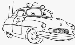 89 Foto Gambar Kartun Mobil Paling Keren