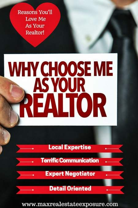 Nine Things A Real Estate Agent Should Do For Home Buyers Real Estate Quotes Real Estate Articles Real Estate Humor
