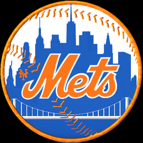 Mets Future Logo Learn All About The Mets Team Logo At Http Metsfantasycards Blogspot Com Future Logo Mets Team Mets