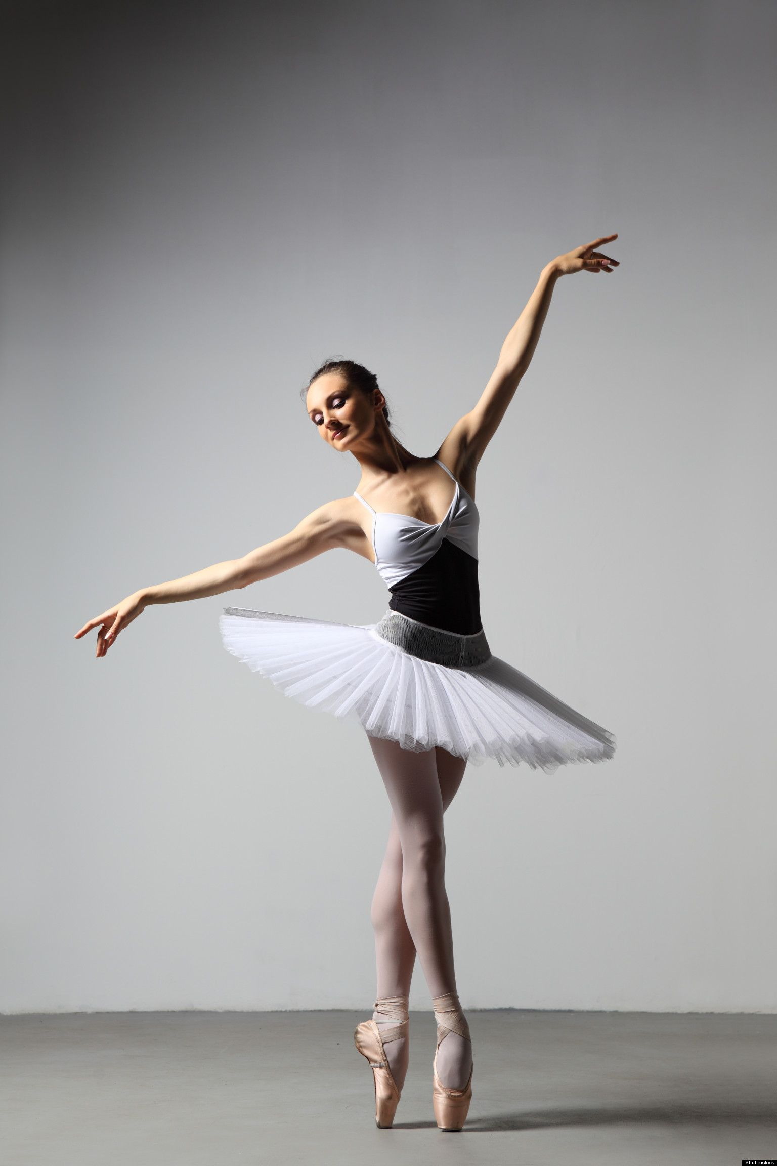 How Fattening Up Will Save Ballet Ballet Poses Ballerina Poses Ballet Images