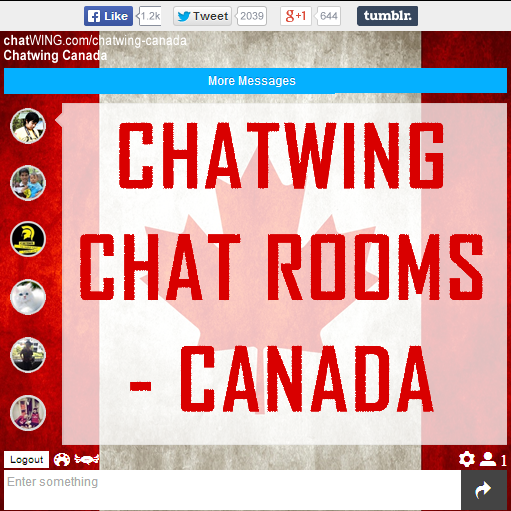 Chatwing Website Group Live Chat Plugin | ChatWING Group Chat ...