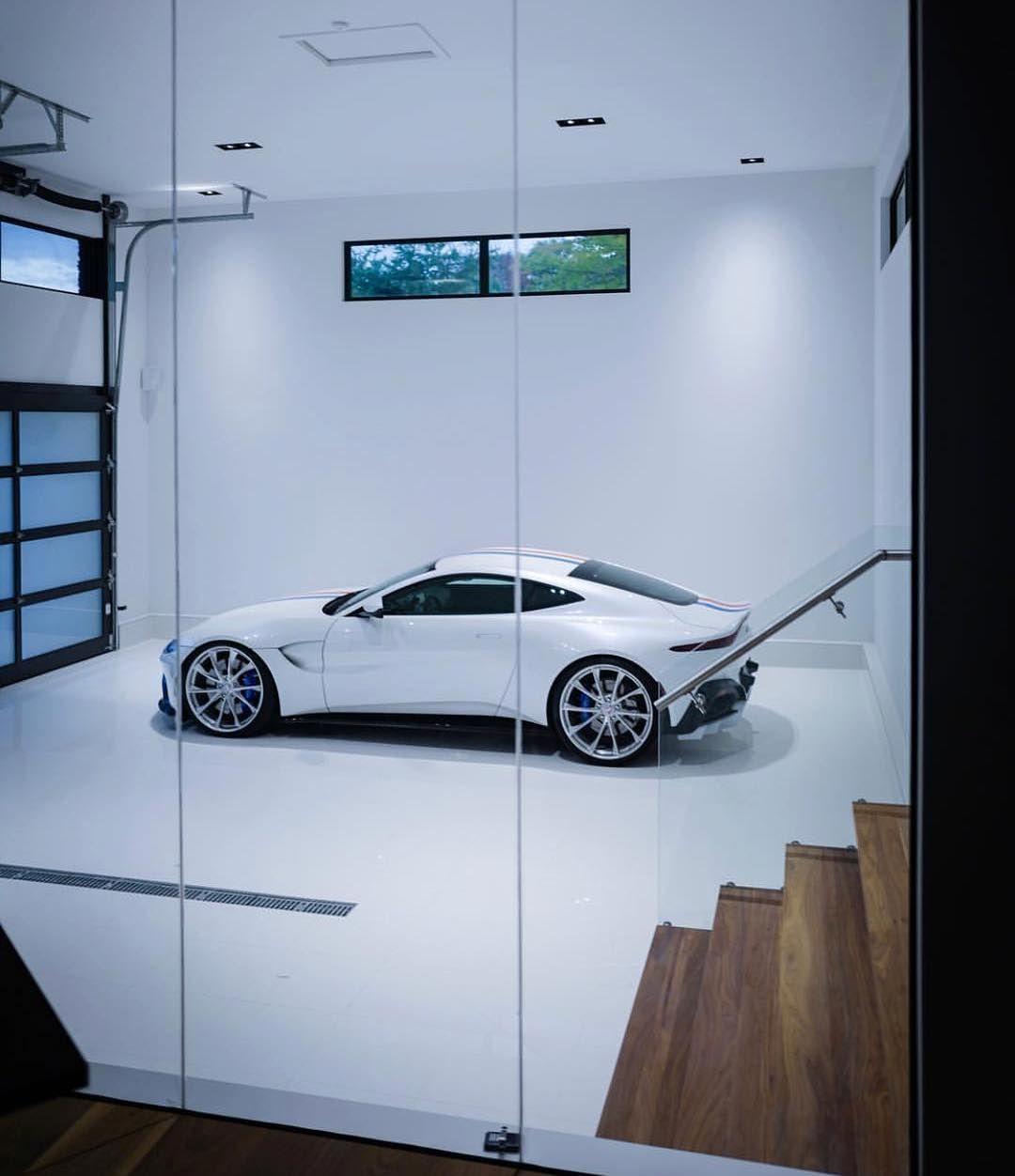 Incredible 29 Top Interior Design Firms Philippines Luxury Garage Garage Interior Garage Design