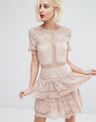 River Island Lace Tiered Dress #zivilhochzeitskleider River Island Lace Tiered Dress #zivilhochzeitskleider River Island Lace Tiered Dress #zivilhochzeitskleider River Island Lace Tiered Dress #zivilhochzeitskleider River Island Lace Tiered Dress #zivilhochzeitskleider River Island Lace Tiered Dress #zivilhochzeitskleider River Island Lace Tiered Dress #zivilhochzeitskleider River Island Lace Tiered Dress #zivilhochzeitskleider