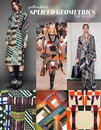Image result for pattern trends interiors 2018 ...