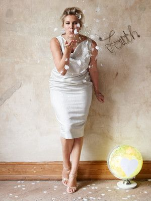 burda style, Schnittmuster zum Download - Hochzeitskleid Nr. 144 aus ...