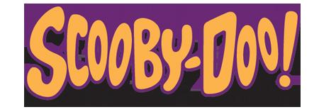 Trucks Scooby Doo