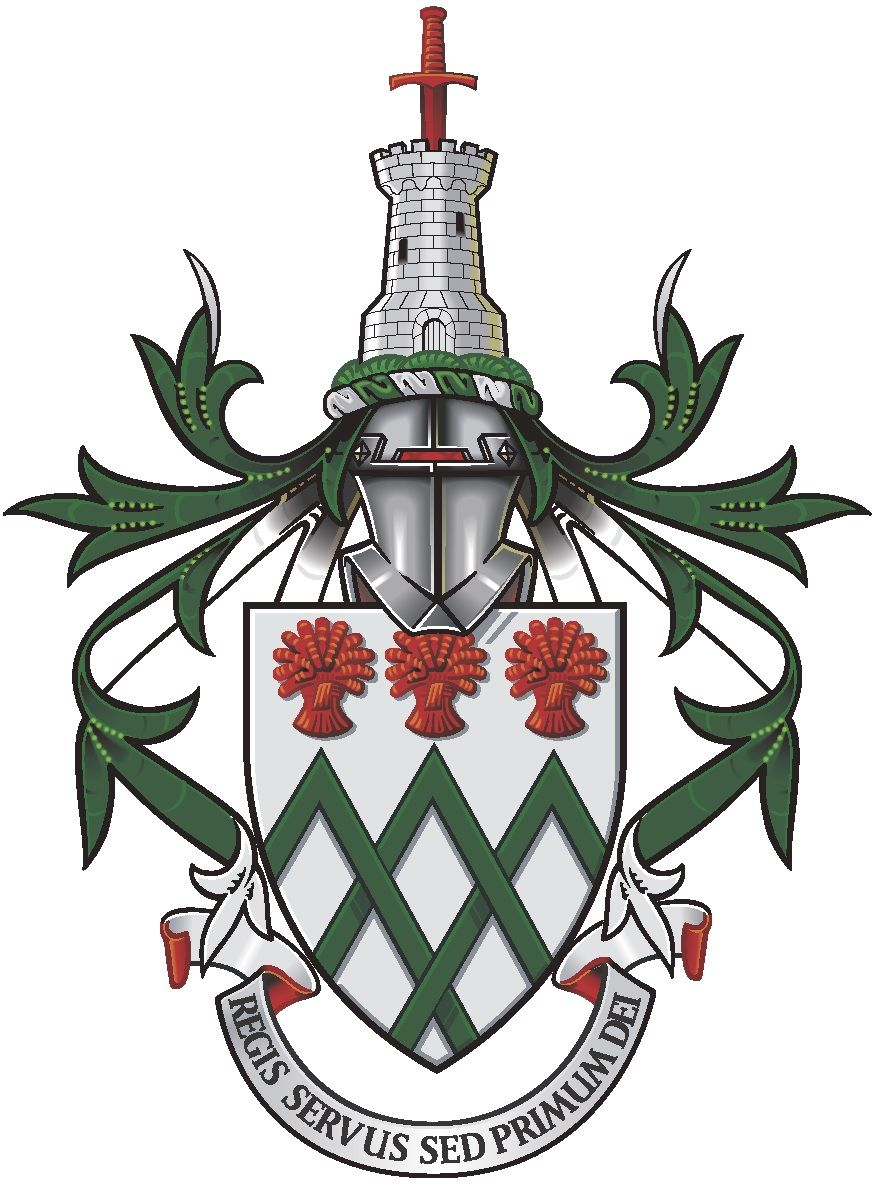 coat of arms definition of coat of arms by merriamwebster - HD878×1191