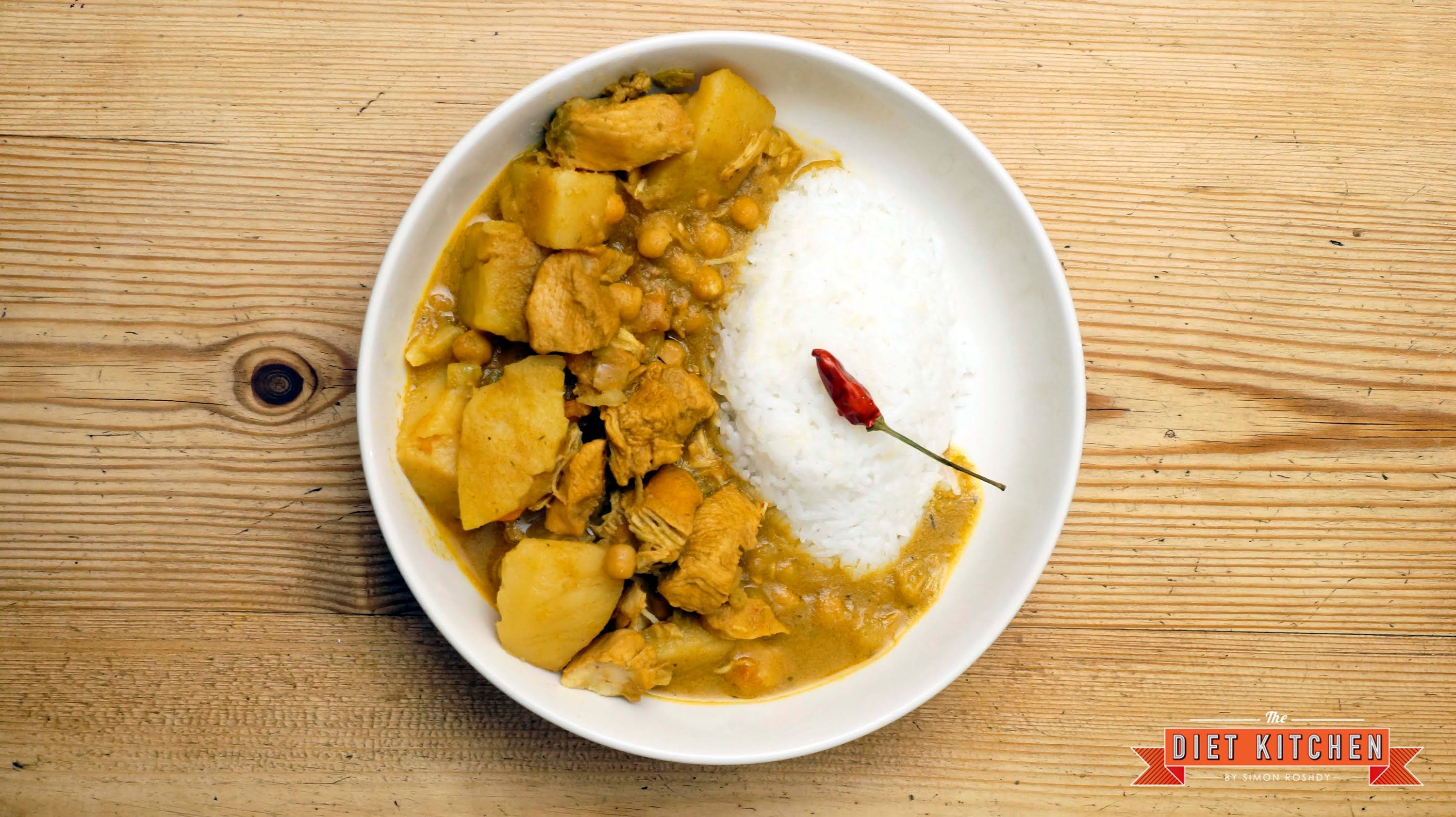 Nice healthy jamaican curry chicken recipe check more at https nice healthy jamaican curry chicken recipe check more at httpsepicchickenrecipes forumfinder Gallery
