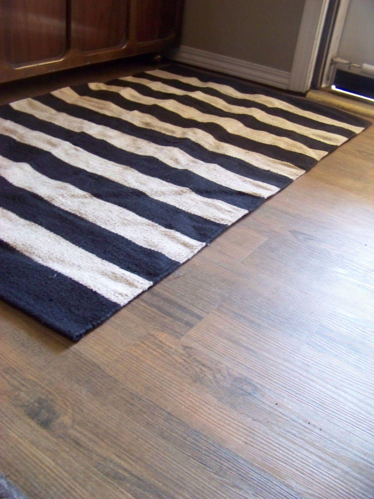 flooring lvp stormy floors rs ll c oak gray tranquility lumber liquidators