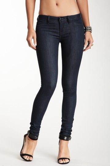 a0e9642124163a Natalia Skinny Jegging on HauteLook | My style - haves, want and ...