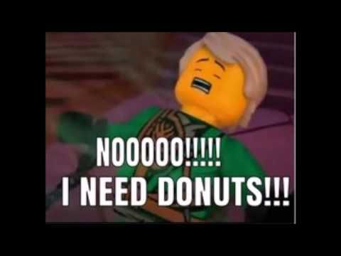 Funny Ninjago Memes Youtube Ninjago Lego Ninjago Movie Ninjago Memes
